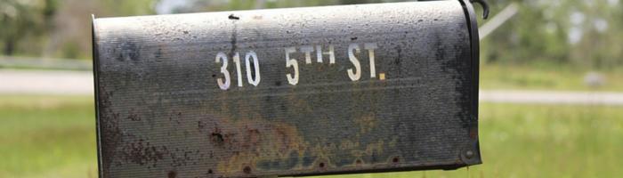 name-address-phone