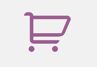 woocommerce-shopping-cart